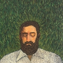 Our Endless Numbered Days/Iron & Wine
