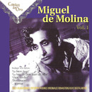 Miguel de Molina, Vol. 1/Miguel de Molina
