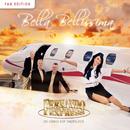 Bella Bellissima (Fan Edition)/Fernando Express