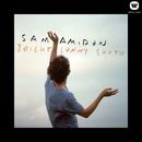 As I Roved Out/Sam Amidon