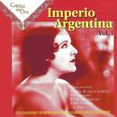 Imperio Argentina, Vol. 1/Imperio Argentina