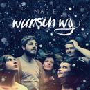 Marie/wunsch.wg
