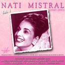 Nati Mistral (1947 - 1953 Remastered)/Nati Mistral