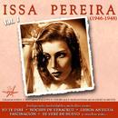 Issa Pereira, Vol. 1 (1946 - 1948 Remastered)/Issa Pereira