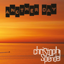 Another Day/Christoph Spendel