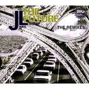 The Future (Remixes)/JL