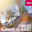 The Summer Is Magic/Nicci