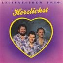 Herzlichst/Lilienfelder Trio