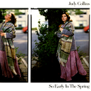 So Early In The Spring/Judy Collins