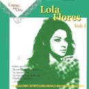 Lola Flores, Vol. 1 (Remastered)/Lola Flores