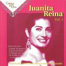 Juanita Reina, Vol. 1 (Remastered)/Juanita Reina