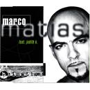 Heimatlos (feat. Judith K.)/Marco Matias
