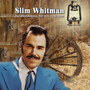 The Only Hymnal You Will Ever Need/Slim Whitman
