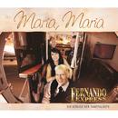 Maria, Maria/Fernando Express