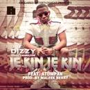 Jekin Jekin/Dizzy VC