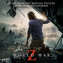 World War Z (Music from the Motion Picture)/Marco Beltrami
