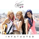 Infatuated/Sweet California
