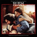 Rush (Music from the Motion Picture Soundtrack)/Eric Clapton