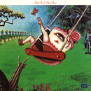 Sailin' Shoes/Little Feat