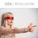 Revolución/OBK