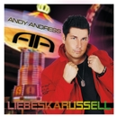 Liebeskarussell/Andy Andress