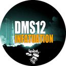 Infatuation/DMS12