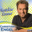 Verrückter Sommer (Radio Edit)/Christian Engel