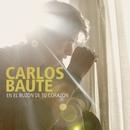En el buzón de tu corazón/Carlos Baute