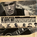 10 Days Out: Blues From The Backroads (U.S. Version)/Kenny Wayne Shepherd