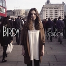 Live In London/Birdy