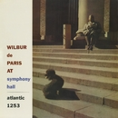 At Symphony Hall/Wilbur De Paris