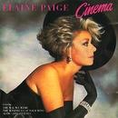 Cinema/Elaine Paige