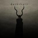 s/t/Dark Tharr
