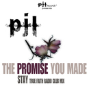 The Promise You Made/PJL