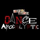Dance Apocalyptic/Janelle Monáe