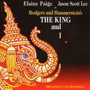 The King And I (2000 London Cast Recording)/Elaine Paige