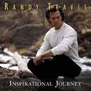 Inspirational Journey/Randy Travis