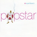 Popstar/Superflausch
