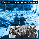 Best of Lucas-Trio/Das Lucas-Trio
