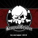 Bis in alle Ewigkeit - Best of/KrawallBrüder