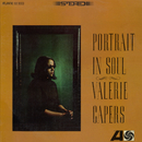 Portrait In Soul/Valerie Capers