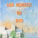 In Rio/Lee Konitz