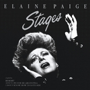 Stages/Elaine Paige
