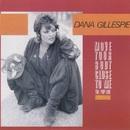 Move Your Body Close to Me/Dana Gillespie