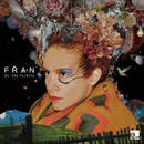 We Are Planets/Fran