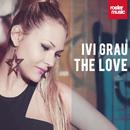 The Love/Ivi Grau