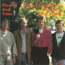 Flowers and Trees (feat. Gary Burton)/Thomas Clausen Trio