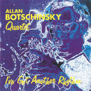 I've Got Another Rhythm/Allan Botschinsky Quartet