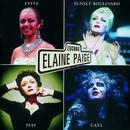 Encore/Elaine Paige