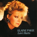 Love Hurts/Elaine Paige